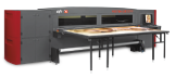 Large Format Products